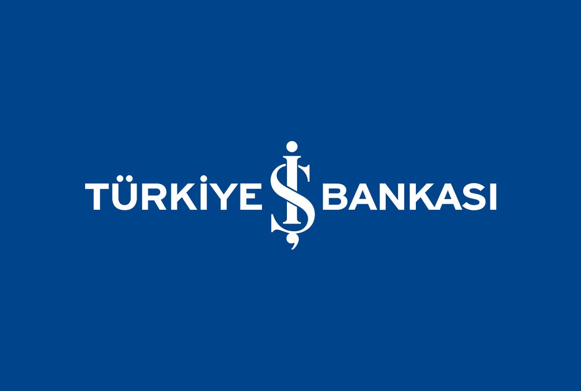 iş bankası logo ile ilgili görsel sonucu